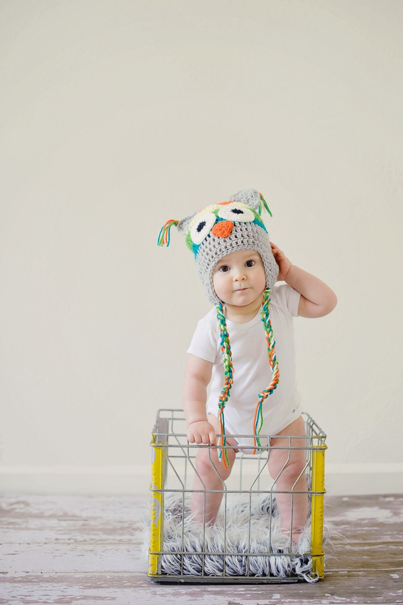 adorable baby rompers